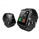 Smartwatch Zegarek U8 Smart Watch Android MENU PL